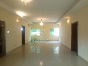 Luxury Two Bedrooms, Off Glover Road, Old Ikoyi, Ikoyi, Lagos, Flat for Rent