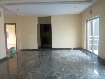 Luxury Two Bedrooms, Off Tf Kobuyi Street, Lekki Phase 1, Lekki, Lagos, Flat for Rent