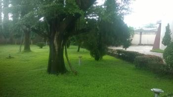 One Acre of Plane Land, Ijapo Estate, Akure, Ondo, Mixed-use Land for Sale