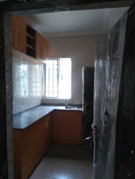 New and Well Spacious Mini Flat, Idown Estate Oke Ira Nla Ajah, Ado, Ajah, Lagos, Mini Flat for Rent