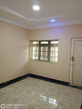 Sweet 2 Bedroom Apartment, Dawaki, Gwarinpa, Abuja, Flat for Rent