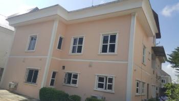 Modern 6 Bedroom Fully Detached Duplex, Nicon Town, Lekki, Lagos, Detached Duplex for Sale