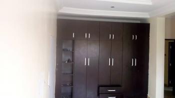 Luxury Three Bedroom, Near Associated Estate Nbora District Abuja, Mbora, Abuja, House for Rent