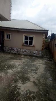 Luxury 2 Bedroom Flat, Silverland Estate, Sangotedo, Ajah, Lagos, Flat for Rent