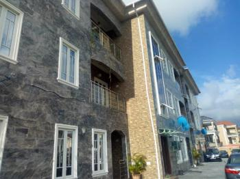 Luxury 3 Bedroom Apartment, Parkview, Ikoyi, Lagos, House for Rent