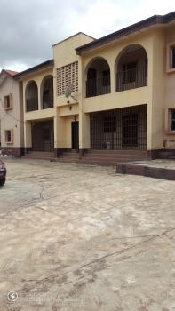 Luxury 3 Bedroom Flat, Challenge, Ibadan, Oyo, Mini Flat for Rent