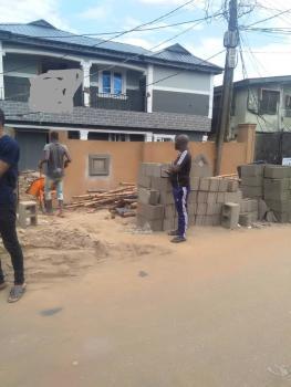 Mini Flat, Ilupeju, Ilupeju, Lagos, Mini Flat for Rent