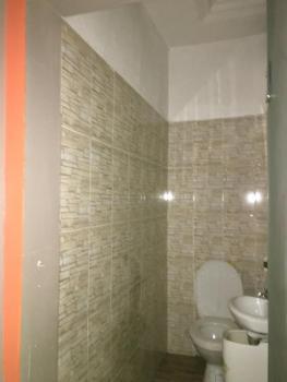 3 Bedroom Flat, Abraham Adesanya Estate, Ajah, Lagos, House for Rent