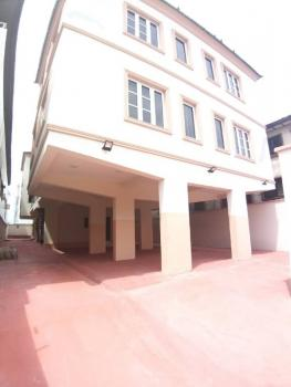 Brand New Commercial Office Space, Old Ikoyi, Ikoyi, Lagos, Office Space for Rent