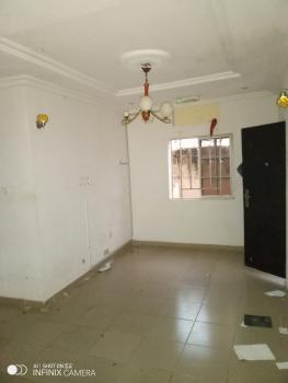 1 Bedroom Apartment, 6th Avenue, Gwarinpa Estate, Gwarinpa, Abuja, Mini Flat for Rent