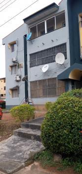 3 Bedroom Flat, Mko Abiola Garden, Alausa, Ikeja, Lagos, Flat for Rent