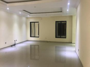 3 Bedroom Flat, Agungi, Lekki, Lagos, House for Rent
