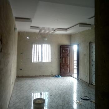 Newly Built Luxury Mini Flat, Kajola, Awoyaya, Ibeju Lekki, Lagos, Mini Flat for Rent