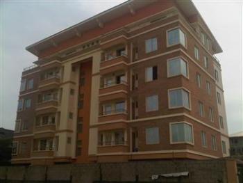 3 Bedroom Flats and Apartment, Oniru, Victoria Island (vi), Lagos, Block of Flats for Sale
