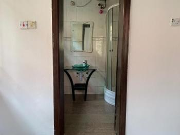 Serviced Mini Flat Apartment  (room & Parlour), Off Admiralty Way, Lekki Phase 1, Lekki, Lagos, Mini Flat for Rent