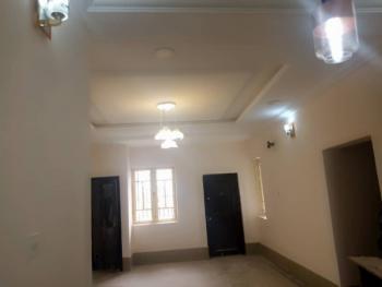 Beautiful New 2 Bedroom Pop (ensuit) Flat, Kolapo Ishola, Akobo, Ibadan, Oyo, Semi-detached Duplex for Rent