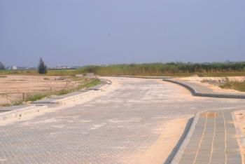1200sqm Land at Orange Island, Lekki Phase One, Orange Island, Lekki Phase 1, Lekki, Lagos, Residential Land for Sale