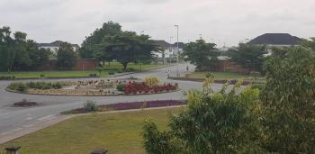 Luxury Land, Royal Garden Estate, After Ajah Bridge,, Lekki Expressway, Lekki, Lagos, Residential Land for Sale