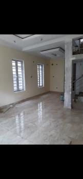 Newly Built Affordable Executive 3 Bedroom Duplex in Omole Phase 2 Extension, Omole Phase 2 Extension Ikeja, Ikeja, Lagos, Semi-detached Duplex for Sale