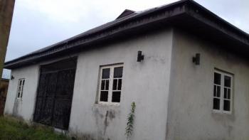 3 Bedroom Detached Bungalow with 1 Storey Building Comprising of Blocks of Flats, Opp Frsc Olokunla Sangotedo, Lekki Phase 2, Lekki, Lagos, Detached Bungalow for Sale