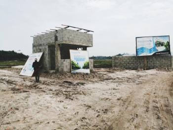 Excision Land, Lekki-epe Expressway, Alatise, Ibeju Lekki, Lagos, Mixed-use Land for Sale