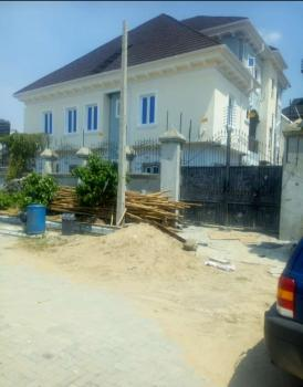 Brand New 5 Units of 3 Bedroom for Sale at Raji Rasaki Estate, Amuwo Odofin, Raji Rasaki Estate, Amuwo Odofin, Isolo, Lagos, Flat for Sale