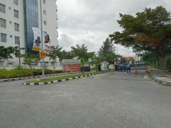 Land Measuring 900sqm, Banana Island, Ikoyi, Lagos, Residential Land for Sale