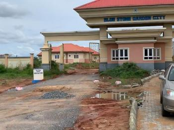 Acres of Land, Within Blu Stone, Just After Jehovah Witness Camp, Mowe Ofada, Ogun, Residential Land for Sale