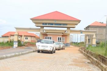 Acres of Land, Within Blu Stone Garden City Mowe, Just After Jehovah Witness Camp, Mowe Ofada, Ogun, Residential Land for Sale