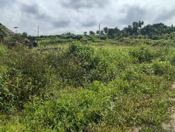 Plots of Land, Ado-odo/ota, Ogun, Mixed-use Land for Sale