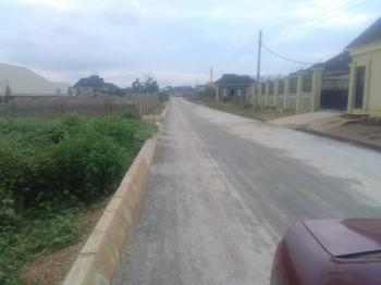 Plots of Land, Federal Housing Estate, Oke-oniti, Osogbo, Osun, Residential Land for Sale
