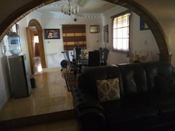4 Bedroom Bungalow ( Ensuite), Lekki, Onosa, Ibeju Lekki, Lagos, House for Sale