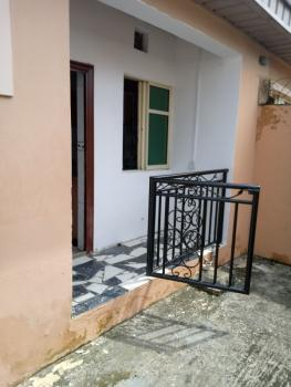 Very Clean 3 Bedroom Apartment with a Private Compound, Greenland Estate, Olokonla, Ajah, Lagos, Semi-detached Bungalow for Rent