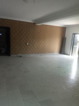 Very Spacious 2 Bedroom Flat, Gra, Magodo, Lagos, Flat for Rent