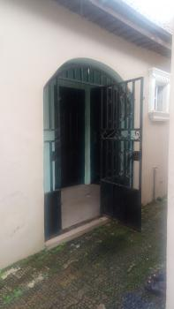B Q Self Contained, Sagwari Layout, Dutse, Abuja, Self Contained (single Rooms) for Rent