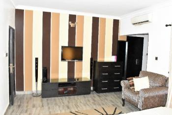 Luxury 3 Bedroom with Excellent Furnishings, Behind House on The Rock Church, Ikate Elegushi, Lekki, Lagos, Mini Flat Short Let