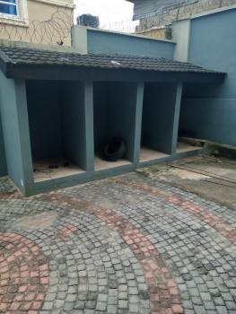 3 Bedroom Flat Close to Magboro, Close to Mfm, Magada, Ibafo, Ogun, Flat for Rent