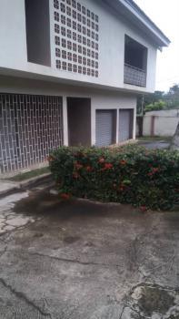 Four Bedroom Duplex, Ibadan, Oyo, Detached Duplex for Sale