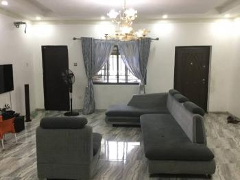 3 Bedroom Bungalow, Thera Annex, Sangotedo, Ajah, Lagos, Semi-detached Bungalow for Sale
