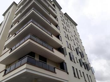 Luxurious 4 Bedroom Flat, Old Ikoyi, Ikoyi, Lagos, Flat for Rent