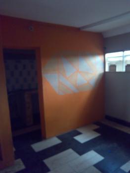 Clean Mini Flat with Pop, Ikosi, Ketu, Lagos, Mini Flat for Rent