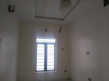 Luxury 4 Bedroom Semi-detached Duplex with Bq, Off Lekki Expressway, Osapa, Lekki, Lagos, Semi-detached Duplex for Rent