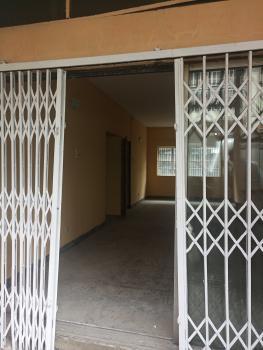 Renovated Three Bedroom, Aguda, Surulere, Lagos, Flat for Rent
