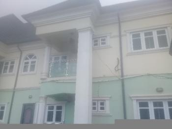 3 Bedroom Flat Downstairs, Ruben Agho G.r.a, Benin, Oredo, Edo, House for Rent