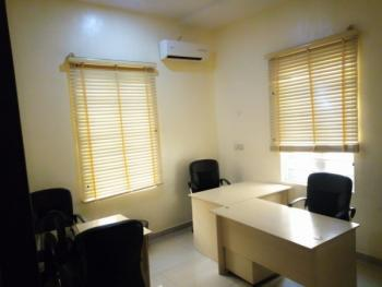 Office Space, Chevron Alternative, Chevy View Estate, Lekki, Lagos, Office Space for Rent