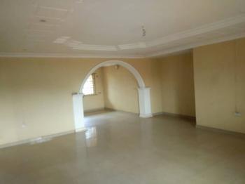 Executive 2 Bedroom Flat, Baruwa, Ipaja, Lagos, Flat for Rent