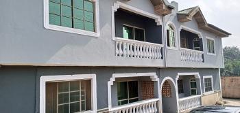 3 Bedroom Flat, Oando Bus Stop, Kara, Ibafo, Ogun, Flat for Rent