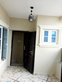 a Brand New Mini Flat, Lbs, Lekki Phase 2, Lekki, Lagos, Mini Flat for Rent