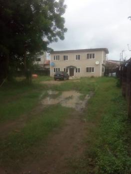 3 Bedroom Flat, Egbeda, Alimosho, Lagos, Flat for Sale