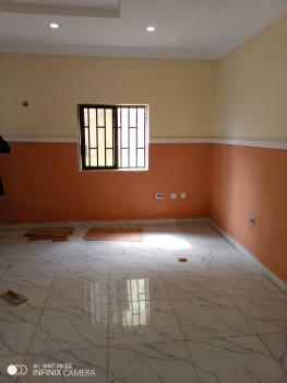 1 Bedroom Apartment, 3rd Avenue, Gwarinpa Estate, Gwarinpa, Abuja, Mini Flat for Rent